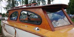 Leichtmotorboot Spree günstig kaufen bei Spreeperle